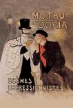 Mothu et Doria, 1893