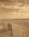 Sand Escape