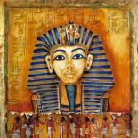 Sphinx I
