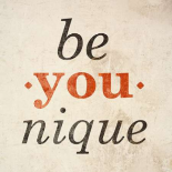 Be-You-nque