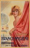 Savon France-Hygiene