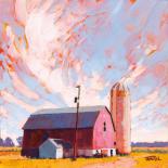 Star Prairie