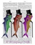 Gentleman of Fisherton