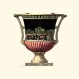 Large Giardini Urn I