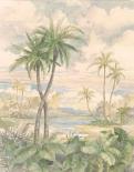 Cabana Bay I