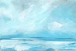 Seascapes No. 12