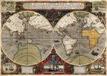 Vera Totius Expeditionis Nauticae