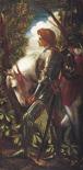 Sir Galahad