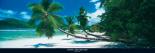 Mane, Seychelles