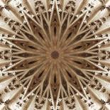 Basilica of St. Nazaire