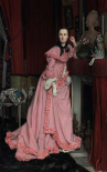 Portrait of the Marquise de Miramon, nee, Therese Feuillant