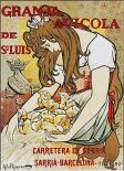 Granja Avicola De Sn.Luis