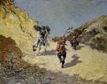 Don Quixote Baldomer