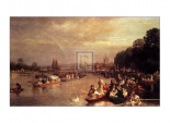 The Regatta, Henley-On-Thames