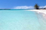 Beach Delliscay