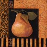 Fruitier I