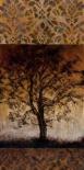 Oak Tree I