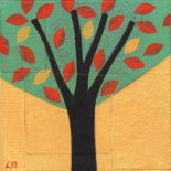 Tree-109