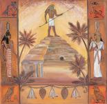 Memories of Egypt I