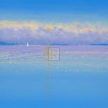 Sandy Bay I