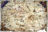Figura Totius Orbe Thexora Universale