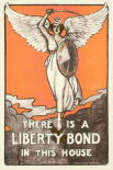 There is a Liberty Bond in this House