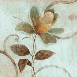DecoratiefSouvenir 1