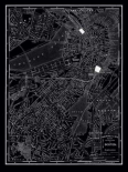 Boston 1895
