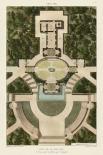 Plan De La Villa Pia