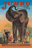 Jumbo - The Childrens Giant Pet