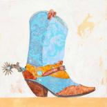 Boy Boot
