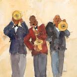 Jazz Trio I