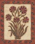 Global Flowers I