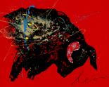 Toro Furia