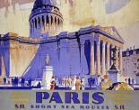 Paris, Southern Railway
