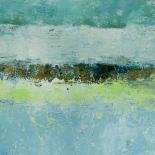 Green Horizon 4