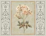 Heritage Roses I