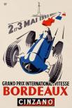 Grand Prix/Bordeaux