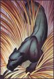 Stalking Panther, 1934