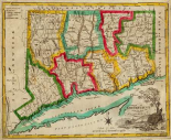 State of Connecticut, 1827