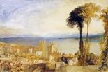 Arona, Lago Maggiore