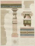 Palais de Fontainbleu I