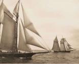Maiden Voyage I