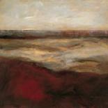Dunes of Brighton I