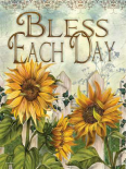 Bless Each Day