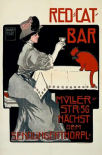 Red-Cat-Bar