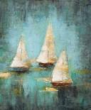 Sail Away 2
