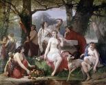 Dianas Bath