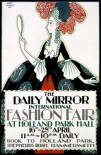 The Daily Mirror/Fashion Fair
