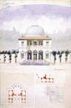 Art Conservatory